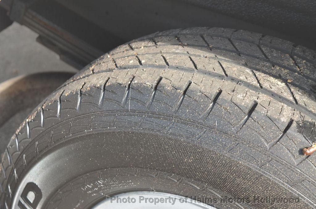 "2013 Chevrolet Express Passenger RWD 3500 155"" LT w/2LT - 18296536 - 30"