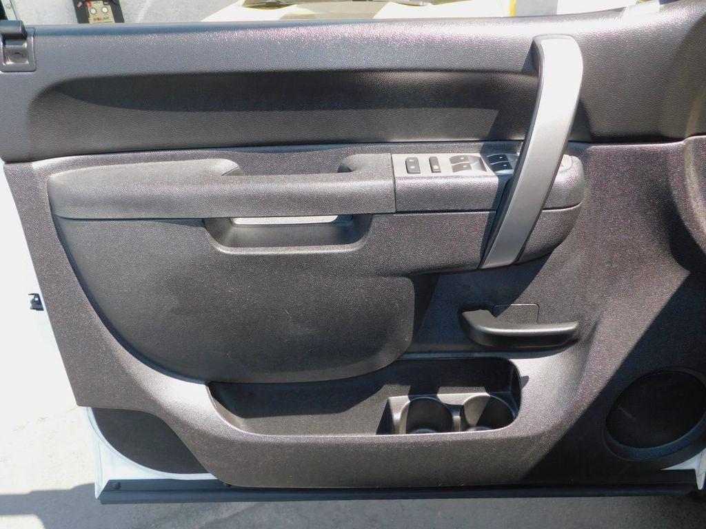 """2013 Chevrolet Silverado 1500 4WD Crew Cab 143.5"""" LT - 18016454 - 11"""