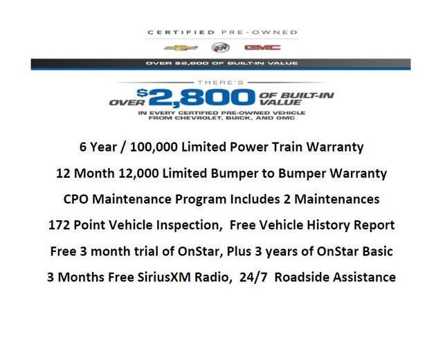 2013 Chevrolet Silverado 2500HD 4WD Extended Cab Standard Box LTZ - 17201598 - 1