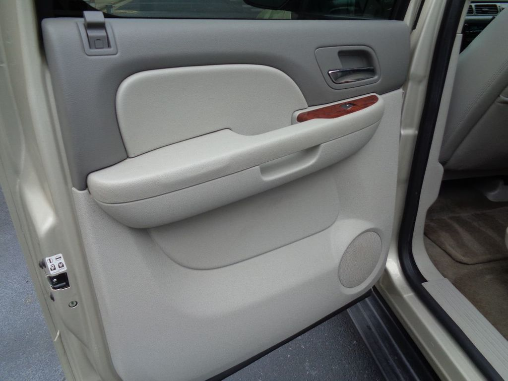 2013 Chevrolet Suburban 2WD 4dr 1500 LT - 17542320 - 10