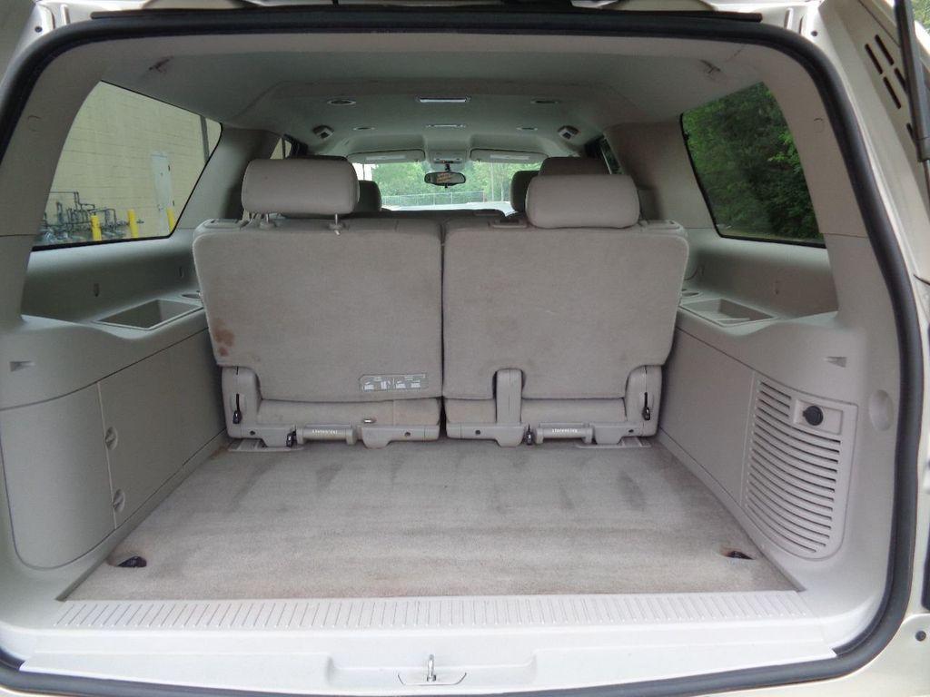 2013 Chevrolet Suburban 2WD 4dr 1500 LT - 17542320 - 14