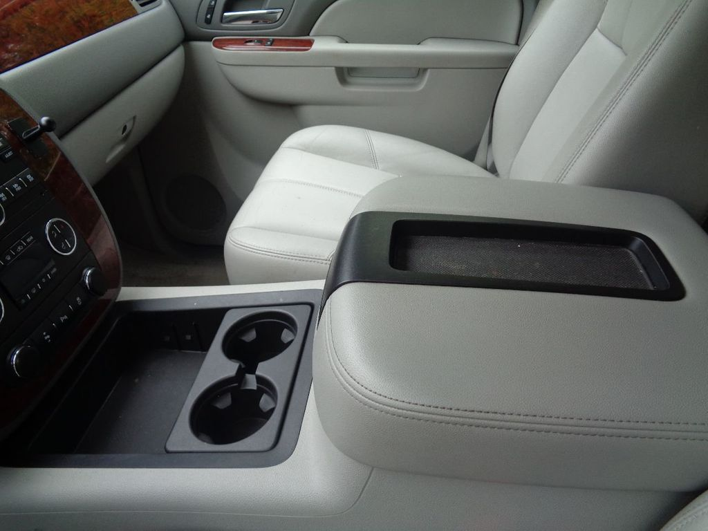 2013 Chevrolet Suburban 2WD 4dr 1500 LT - 17542320 - 18
