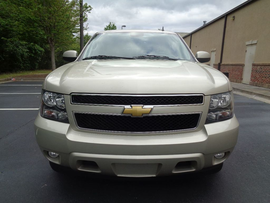 2013 Chevrolet Suburban 2WD 4dr 1500 LT - 17542320 - 6