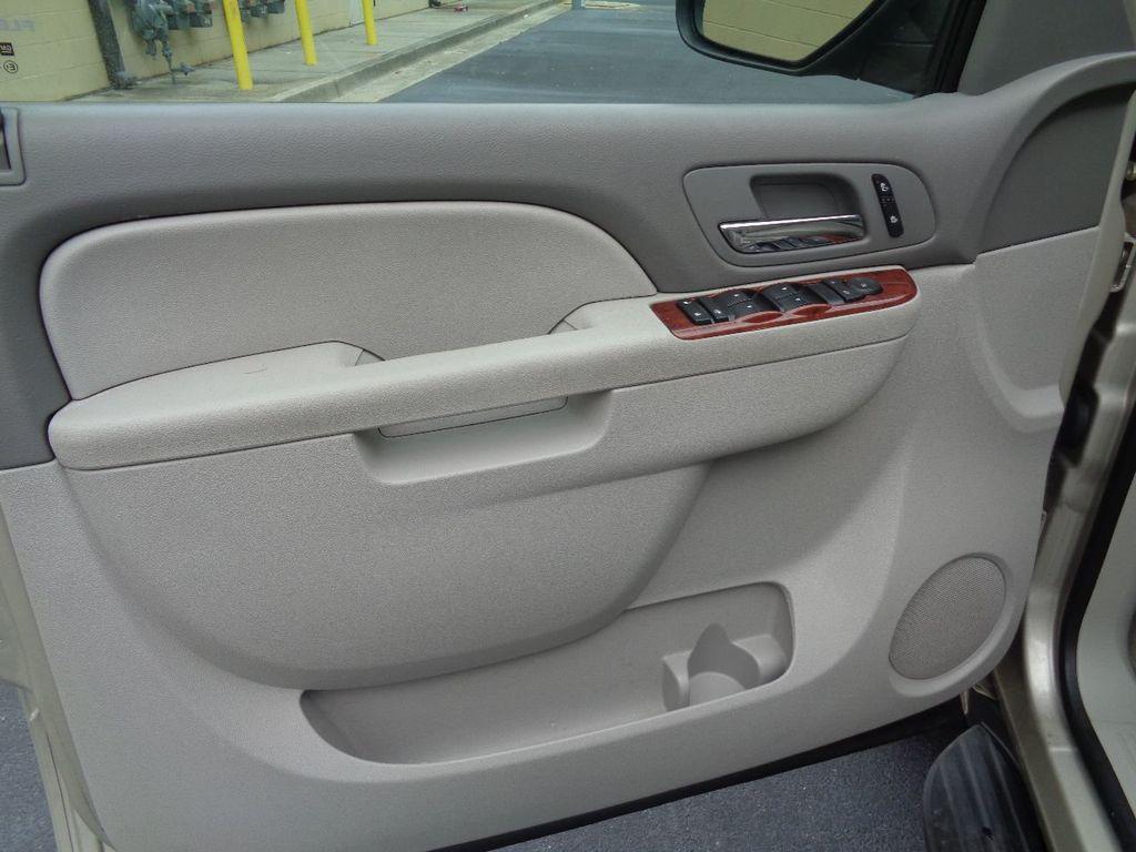 2013 Chevrolet Suburban 2WD 4dr 1500 LT - 17542320 - 8