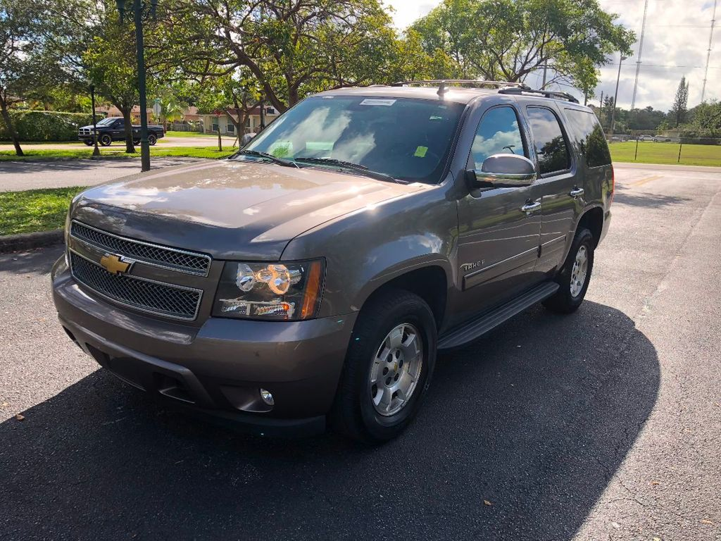 euless pre sport inventory lt tahoe in rwd used owned chevrolet utility