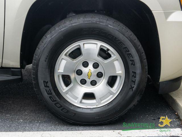 2013 Chevrolet Tahoe 2WD 4dr 1500 LT - 18321423 - 10
