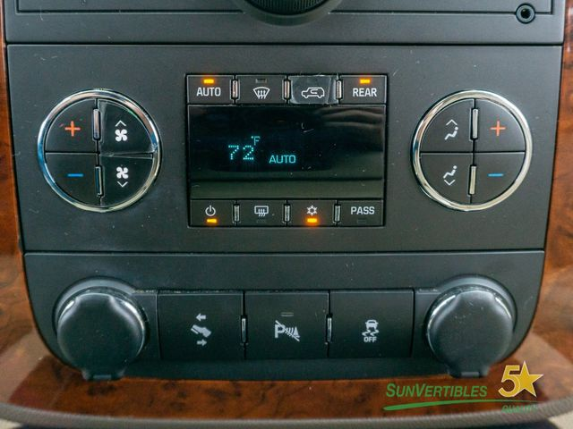 2013 Chevrolet Tahoe 2WD 4dr 1500 LT - 18321423 - 23