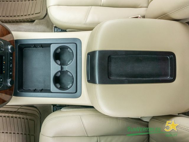 2013 Chevrolet Tahoe 2WD 4dr 1500 LT - 18321423 - 24