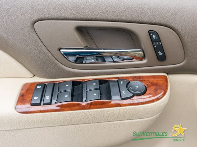 2013 Chevrolet Tahoe 2WD 4dr 1500 LT - 18321423 - 26