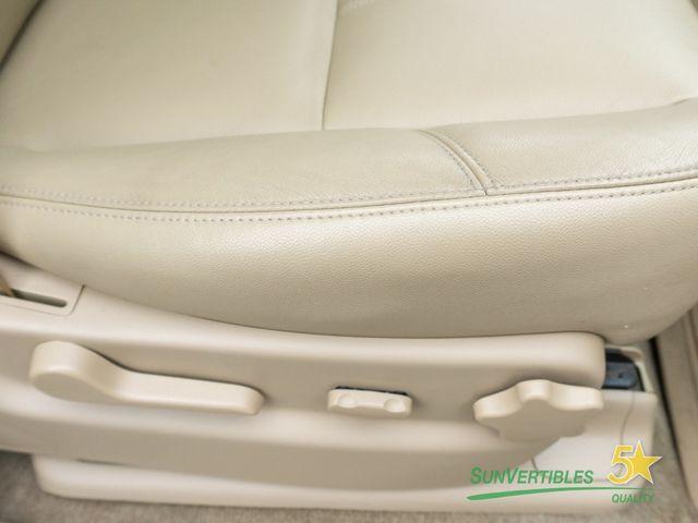 2013 Chevrolet Tahoe 2WD 4dr 1500 LT - 18321423 - 28