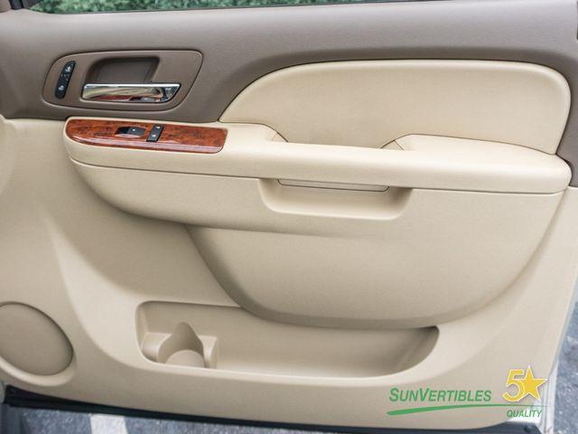 2013 Chevrolet Tahoe 2WD 4dr 1500 LT - 18321423 - 29
