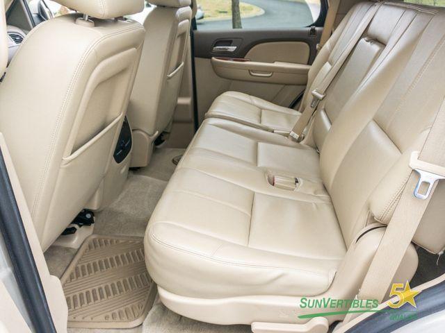 2013 Chevrolet Tahoe 2WD 4dr 1500 LT - 18321423 - 31