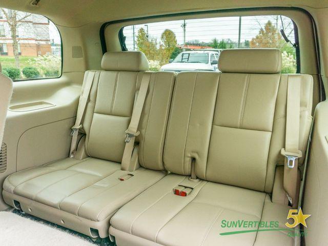 2013 Chevrolet Tahoe 2WD 4dr 1500 LT - 18321423 - 33