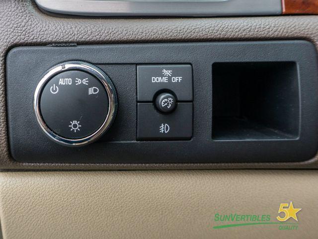 2013 Chevrolet Tahoe 2WD 4dr 1500 LT - 18321423 - 35