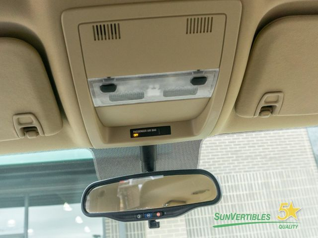 2013 Chevrolet Tahoe 2WD 4dr 1500 LT - 18321423 - 36
