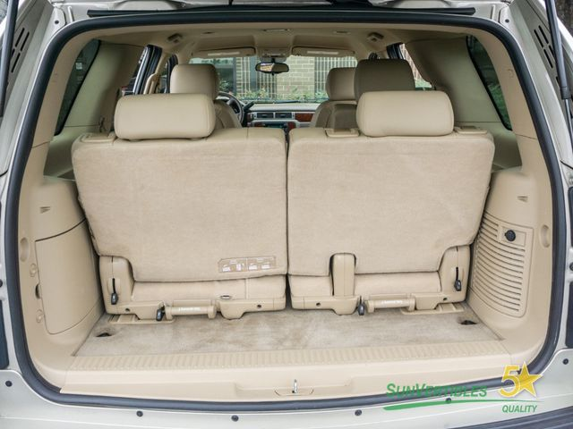 2013 Chevrolet Tahoe 2WD 4dr 1500 LT - 18321423 - 37