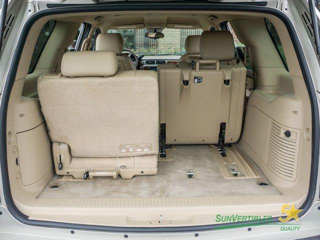 2013 Chevrolet Tahoe 2WD 4dr 1500 LT - 18321423 - 38