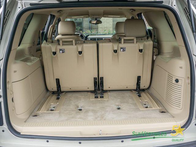 2013 Chevrolet Tahoe 2WD 4dr 1500 LT - 18321423 - 39