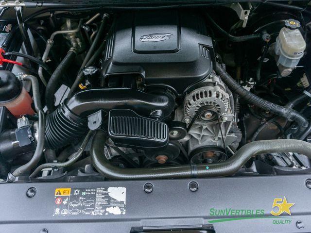 2013 Chevrolet Tahoe 2WD 4dr 1500 LT - 18321423 - 43