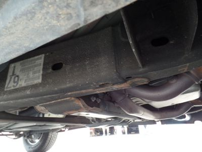 2013 Chevrolet Tahoe 4WD 4dr 1500 LT - Click to see full-size photo viewer