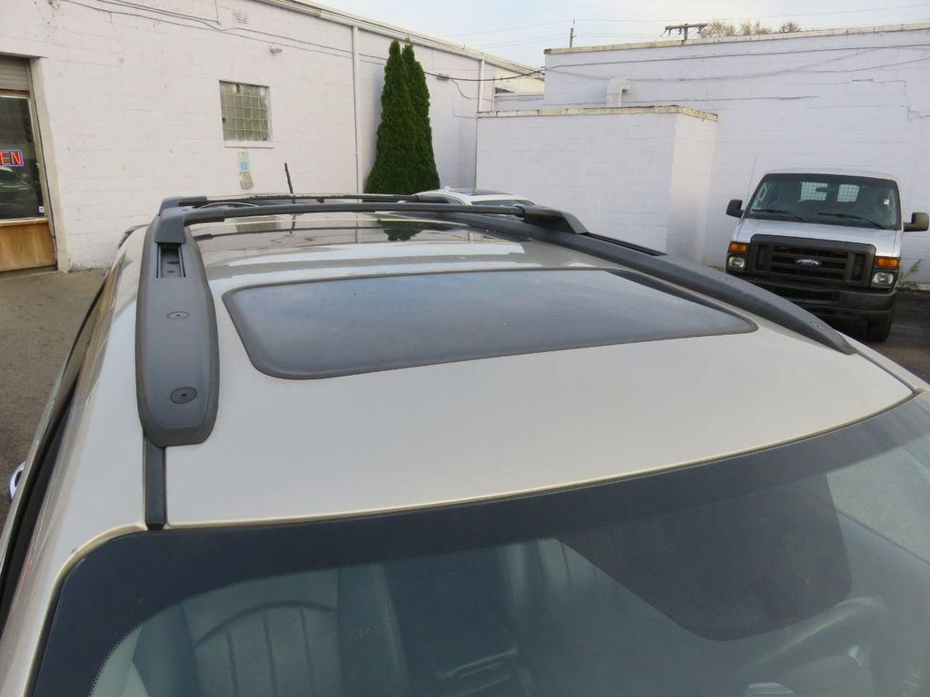 2013 Chevrolet Traverse AWD / LTZ - 20446553 - 22
