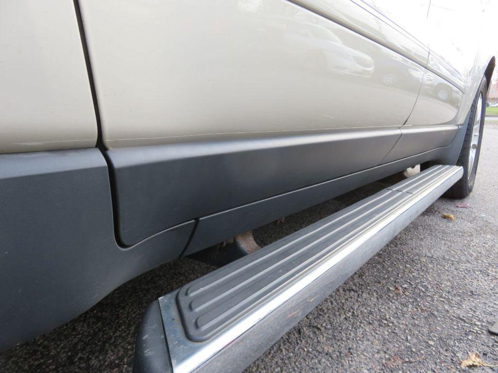 2013 Chevrolet Traverse AWD / LTZ - 20446553 - 27
