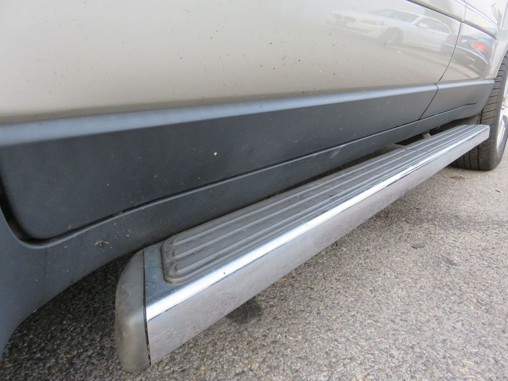 2013 Chevrolet Traverse AWD / LTZ - 20446553 - 28