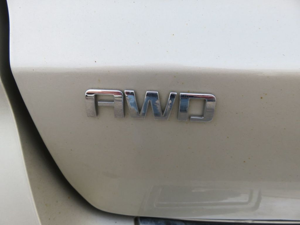2013 Chevrolet Traverse AWD / LTZ - 20446553 - 32