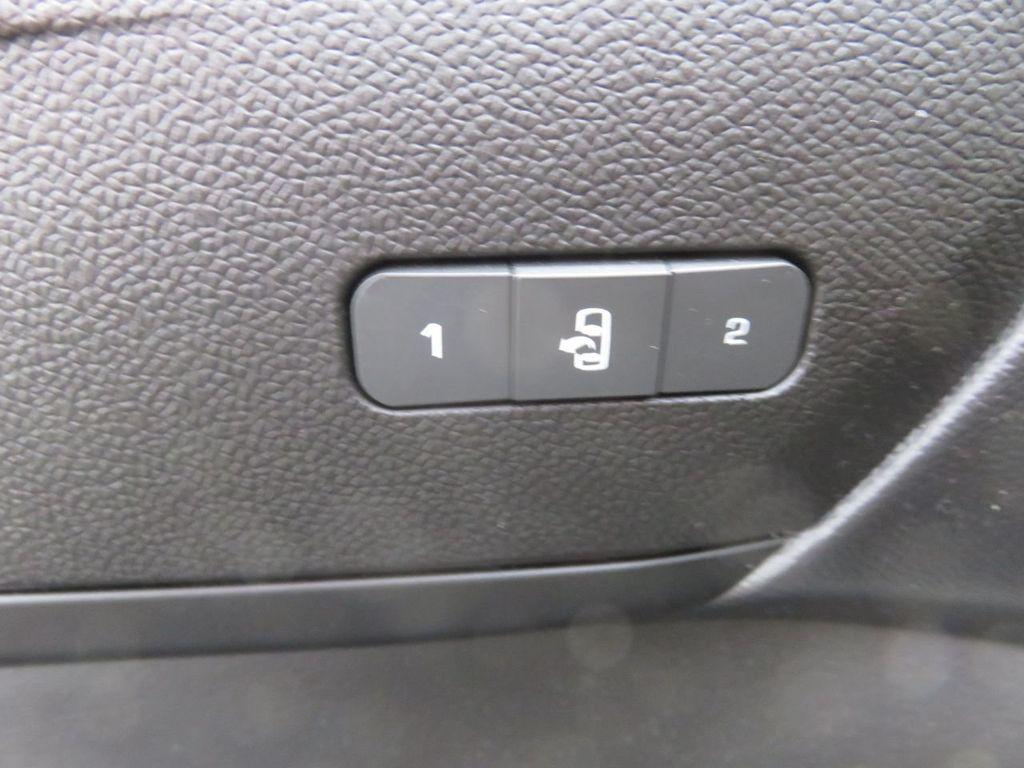 2013 Chevrolet Traverse AWD / LTZ - 20446553 - 44