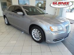 2013 Chrysler 300 - 2C3CCAAGXDH728274