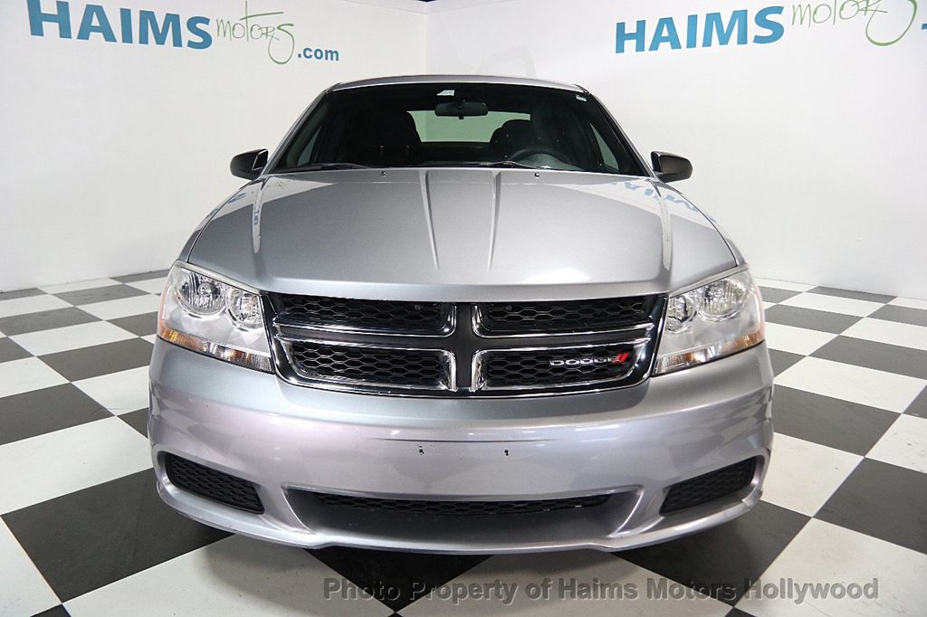 2013 used dodge avenger 4dr sedan se at haims motors serving fort. Cars Review. Best American Auto & Cars Review