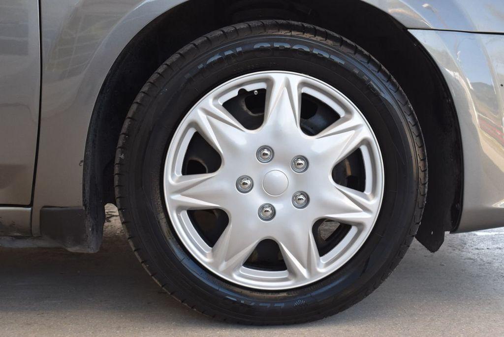 2013 Dodge Avenger 4dr Sedan SE V6 - 18436037 - 9
