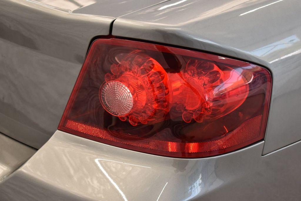 2013 Dodge Avenger 4dr Sedan SE V6 - 18436037 - 1
