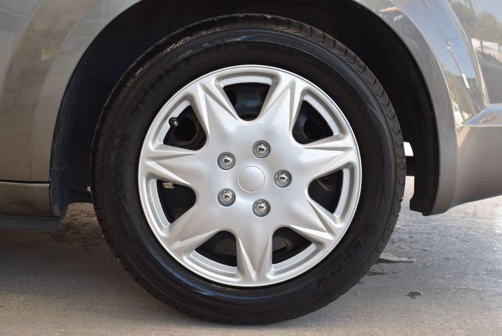 2013 Dodge Avenger 4dr Sedan SE V6 - 18436037 - 6