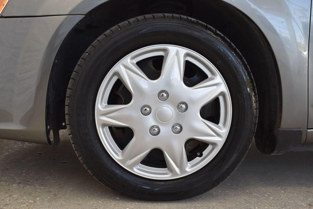 2013 Dodge Avenger 4dr Sedan SE V6 - 18436037 - 7
