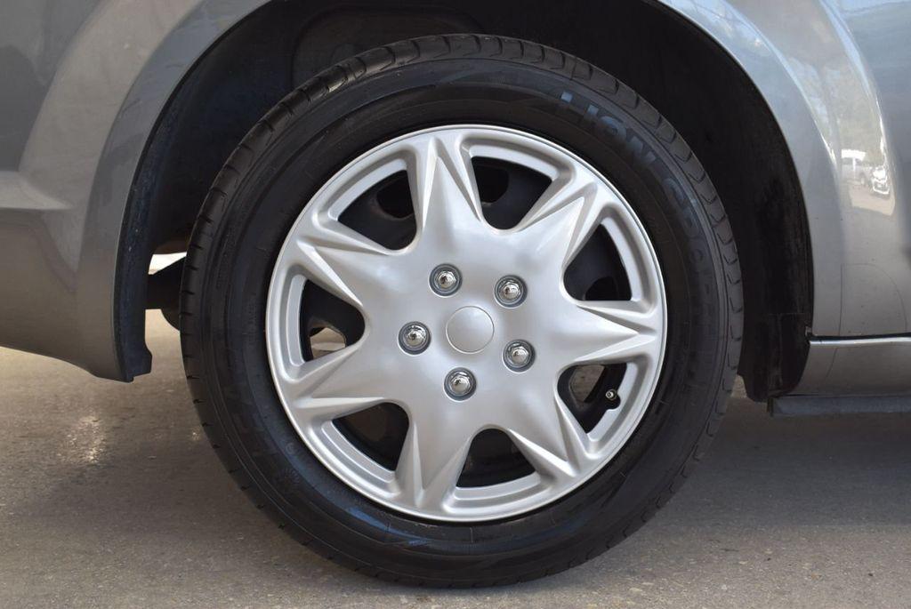 2013 Dodge Avenger 4dr Sedan SE V6 - 18436037 - 8