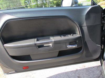 2013 Dodge Challenger 2dr Coupe SXT Plus - Click to see full-size photo viewer