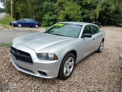 2013 Dodge Charger - 2C3CDXAT1DH677034