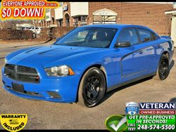 2013 Dodge Charger - 2C3CDXAT7DH740752