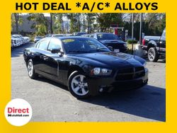 2013 Dodge Charger - 2C3CDXBG6DH624525