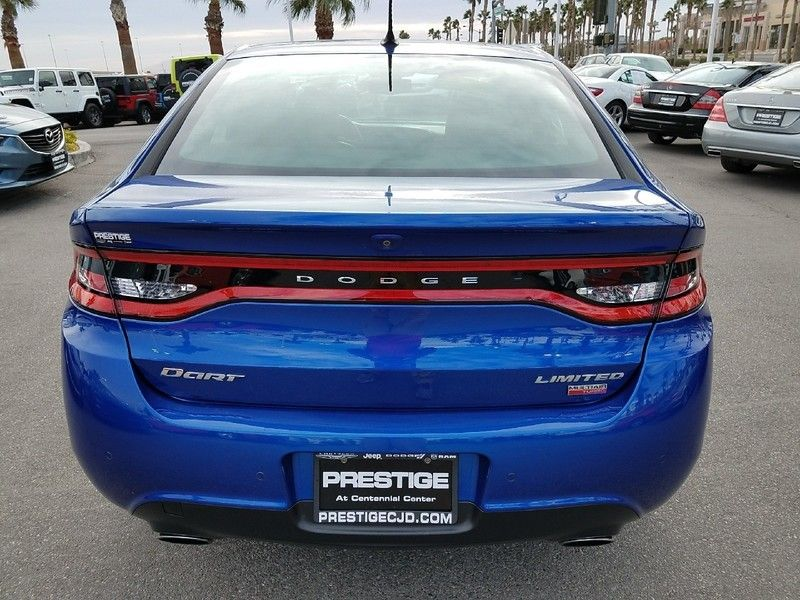 Dodge Dealership In Sacramento 2018 Dodge Reviews