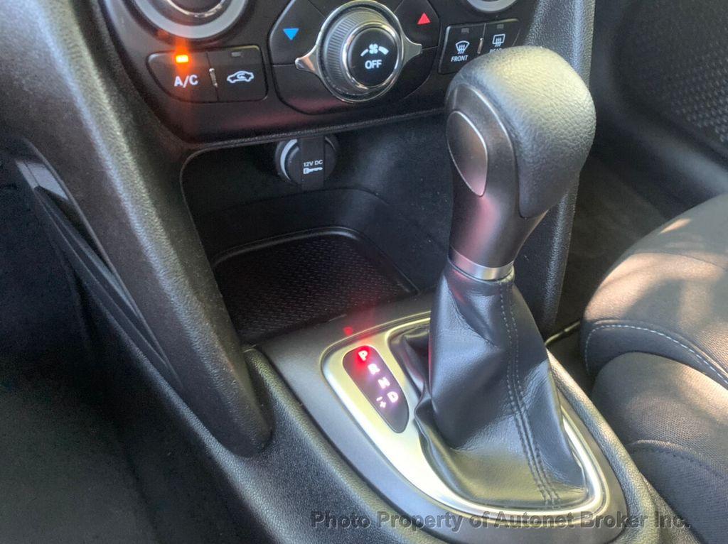 2013 Used Dodge Dart 4dr Sedan Limited At Autonet Broker Inc Serving Bloomington Il Iid 20230865