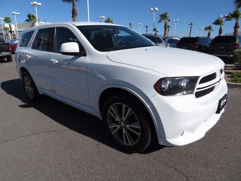 Car Dealer Las Vegas Bad Credit