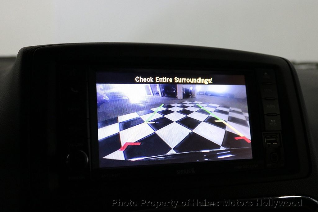 2013 Dodge Grand Caravan 4dr Wagon SXT - 18286912 - 35