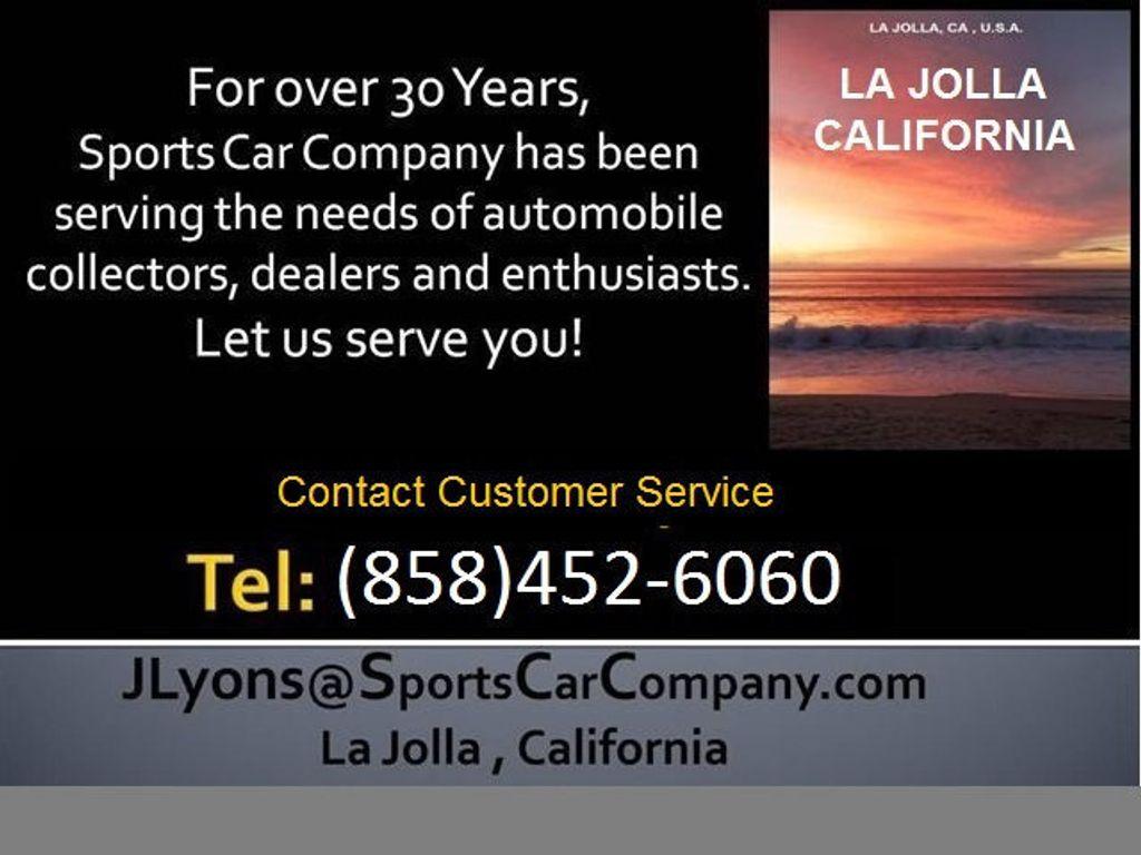2013 Ferrari California 2dr Convertible - 16104896 - 7