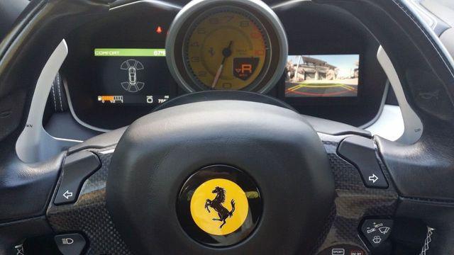 2013 Ferrari FF 2dr Hatchback - 17475577 - 11