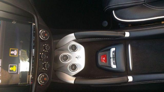 2013 Ferrari FF 2dr Hatchback - 17475577 - 19