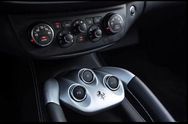 2013 Ferrari FF 2dr Hatchback - 17475577 - 20