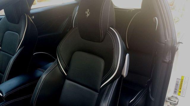 2013 Ferrari FF 2dr Hatchback - 17475577 - 22