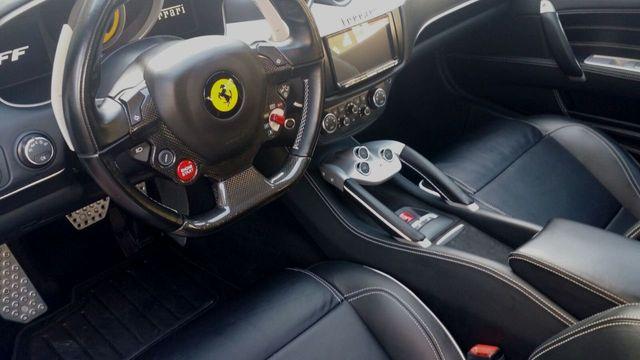 2013 Ferrari FF 2dr Hatchback - 17475577 - 26